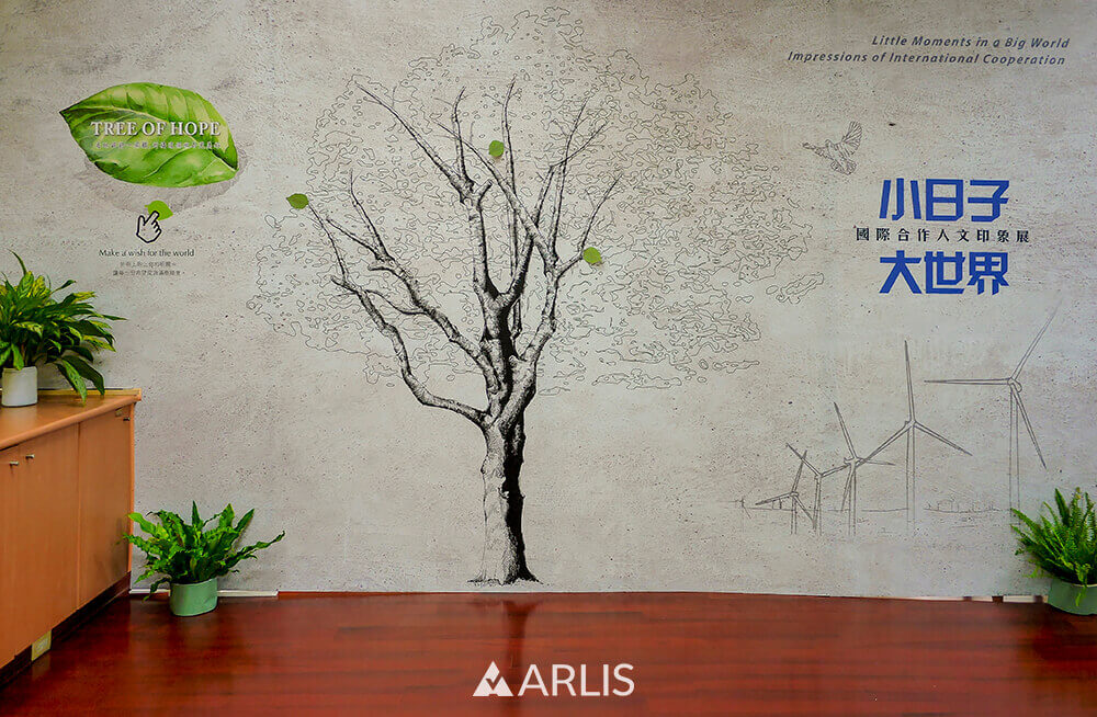 -國際合作人文印象展-25.jpg